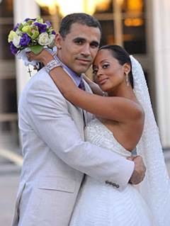 essence-atkins-husband