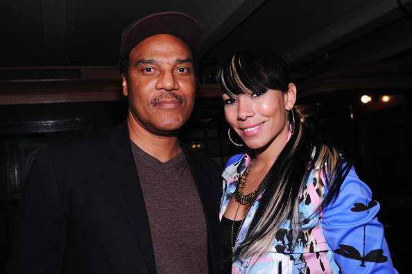Frank Gatson and Bridge Kelly crack the case 1