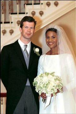 prince maximilian and wife angela 2