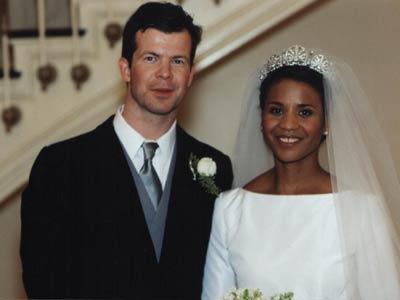 prince maximilian and wife angela 3