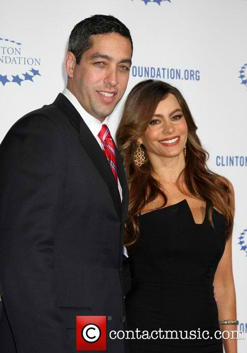 sofia vergara and nick loeb
