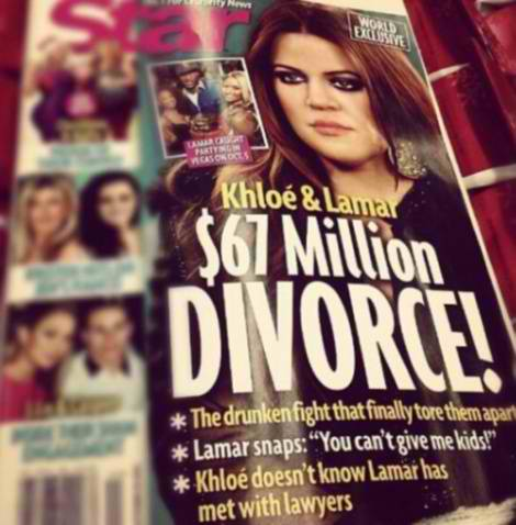 khloe divorce article 1