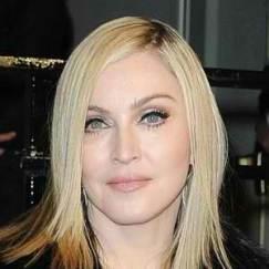 Madonna 2