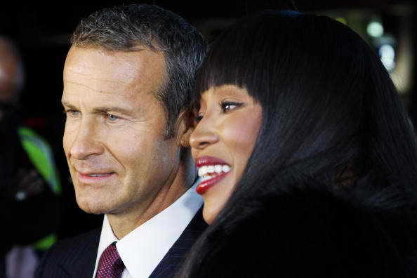 Naomi Campbell and Vladislav Doronin 1