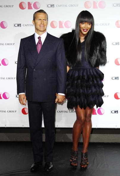 Naomi Campbell and Vladislav Doronin 3
