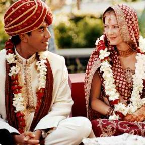 sanjay gupta and wife