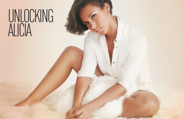 Alicia Keys complex mag dec 2012 2