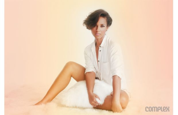 Alicia Keys complex mag dec 2012 7