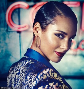 alicia keys interview 2