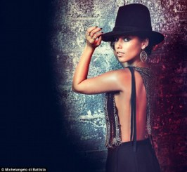 alicia keys interview 3