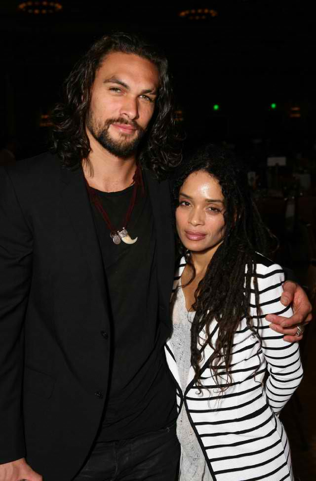 lisa bonet and jason balboa