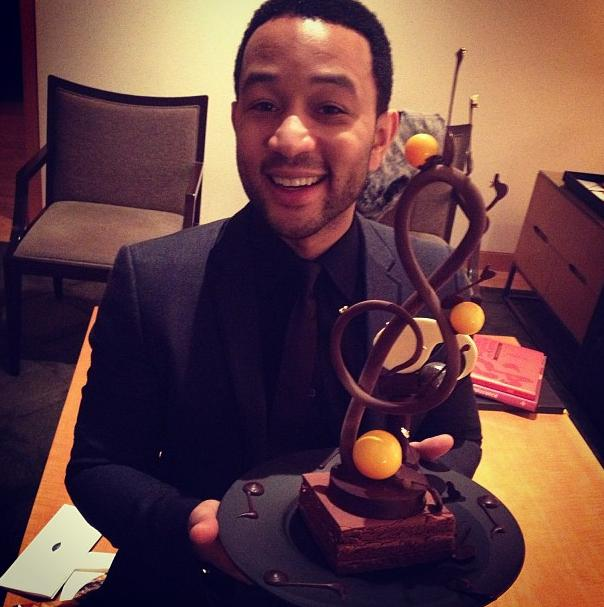 John Legend 34th birthday dec 2012 1
