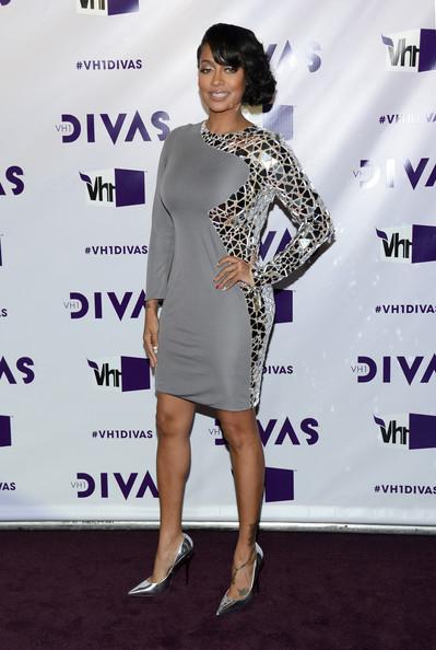 Lala VH1 diva