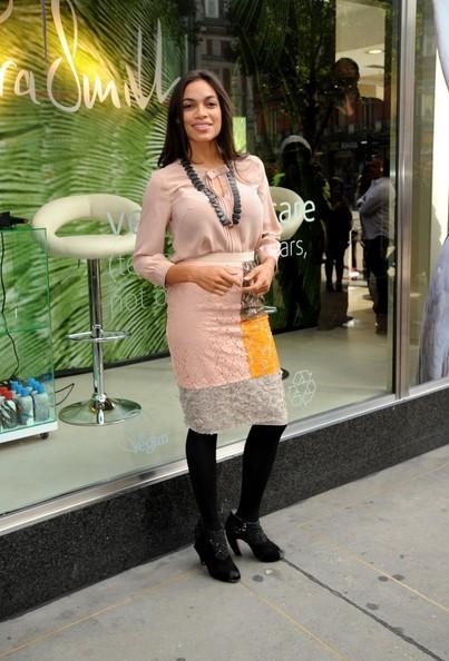 Rosario Dawson Part Per Billion 3
