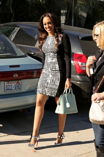 Tia mowry-hardrict hair salon 1