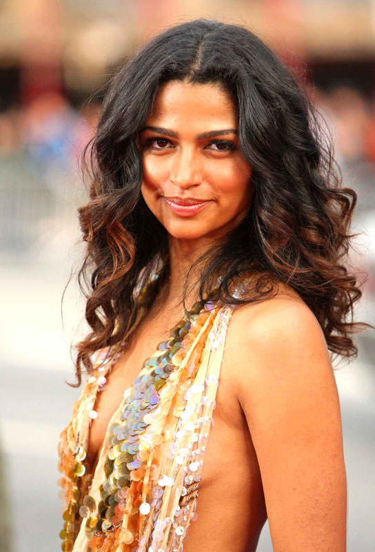 camila alves hott momma