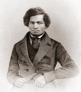 Frederick Douglass the abolitionist 2
