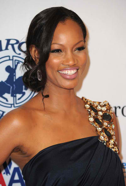 garcelle beauvais hott momma