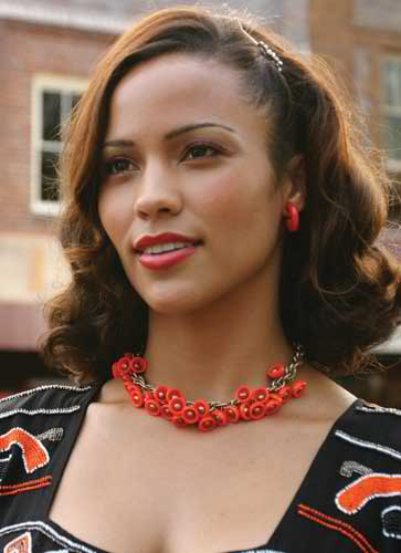 paula patton hott momma