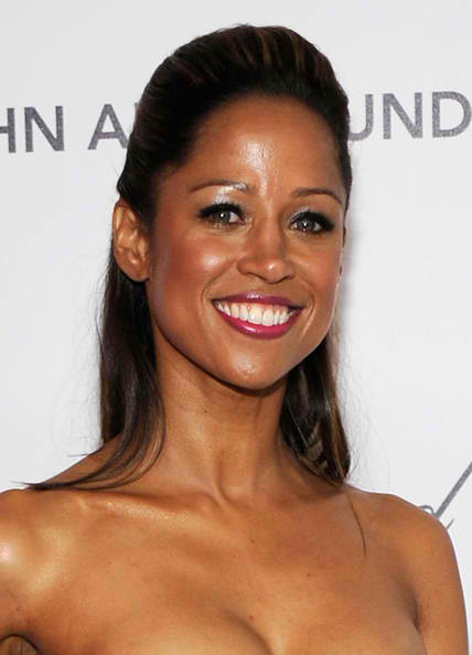 stacey dash hott momma