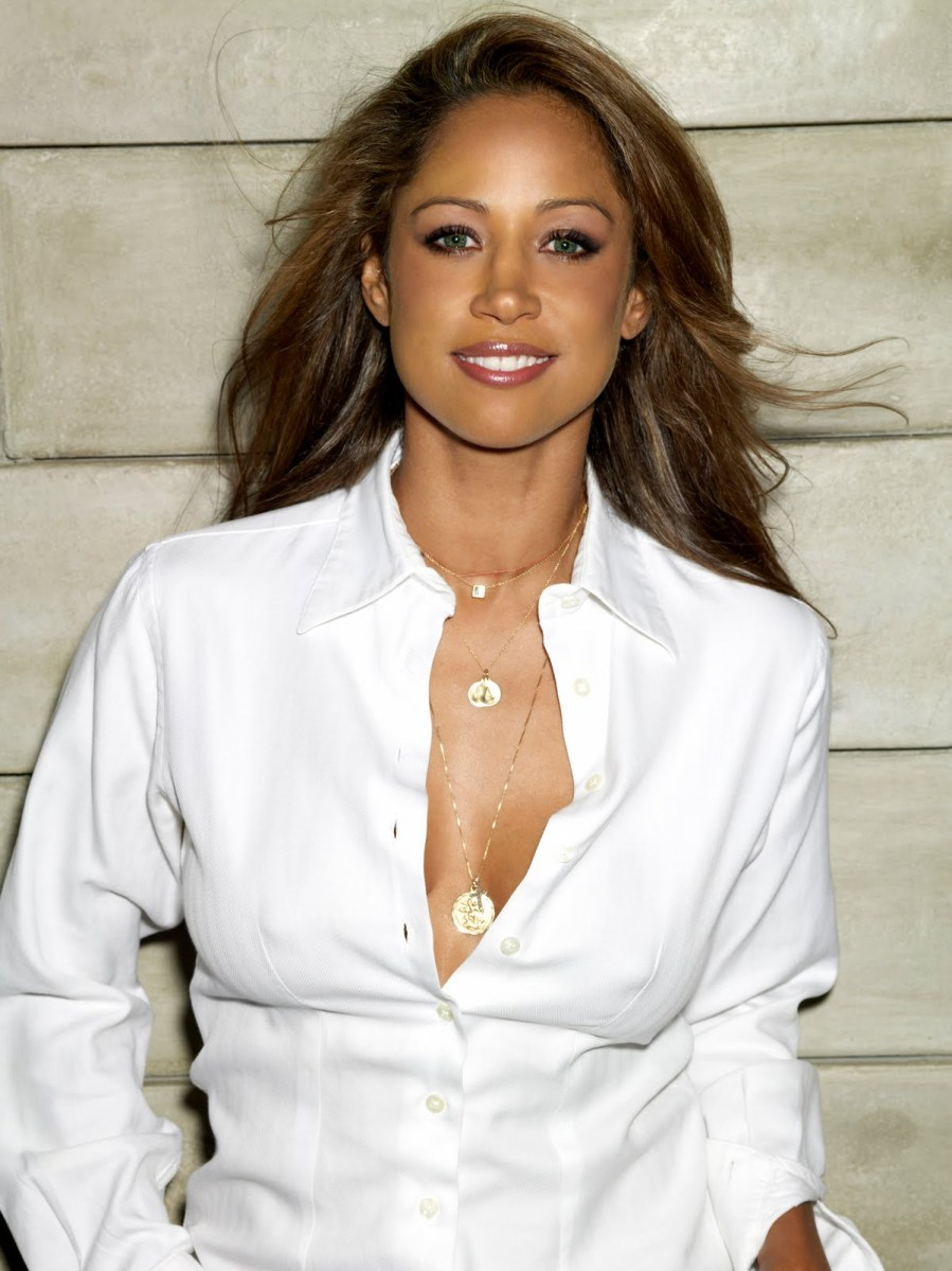 Stacey Dash1