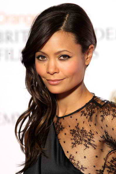 thandie hott momma