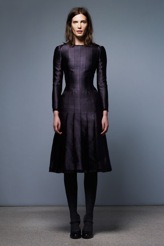 Thom Brown pre-Fall 2013 4