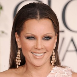 Vanessa Williams 2