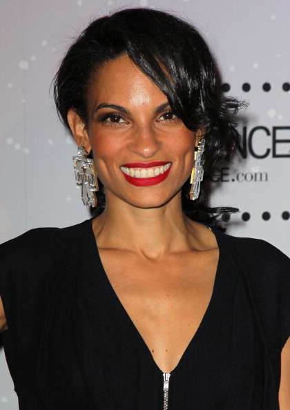 Goapele at the 4th Annual ESSENCE Black Women In Music 1