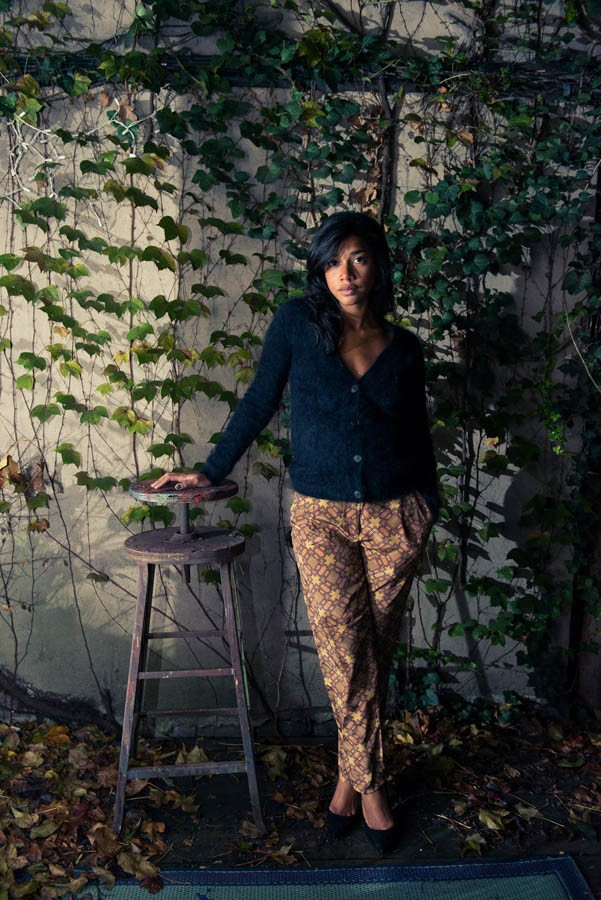 Hannah Bronfman the coveteur 4
