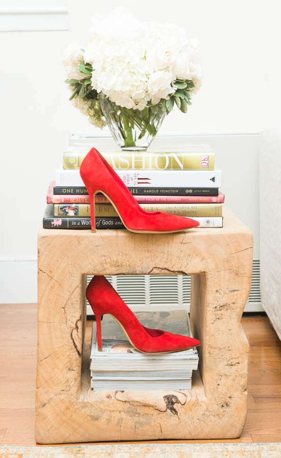 Rachel Roy the coveteur 21