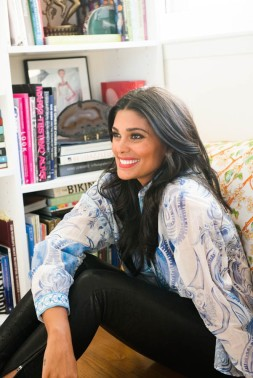 Rachel Roy the coveteur 3